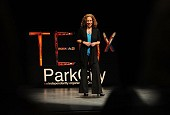 My TEDx Talk: Why Travel Writing Matters